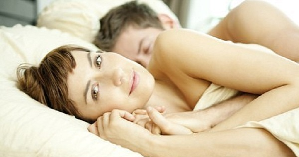 10 Ways to Build Her Up For the Best Night of Sex in Her Life