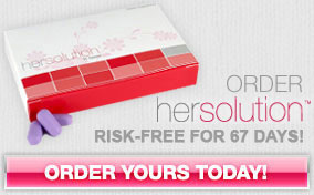 Order HerSolution Risk-Free for 67 Days!